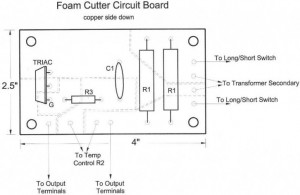 foam_cutter_circuit_board
