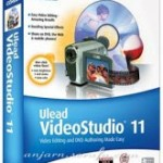 Ulead-VideoStudio-Plus-11