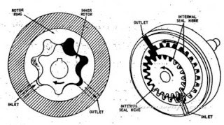 gear-pump2